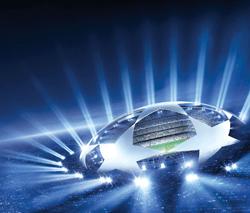 «Порту» узнал своих соперников по групповому этапу Лиге Чемпионов